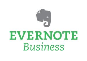 【終了しました】1/24(火)開催、「経営に効く!EvernoteBusinessによる働き方改革」セミナー
