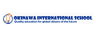 OKINAWA INTERNATIONAL SCHOOL