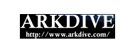 ARKDIVE