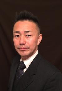 (株)セールスフォース・ドットコム アライアンス本部 地域パートナー営業推進部マネージャー